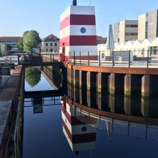 Odense havnebad