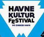 Odense havnekulturfestival 2019