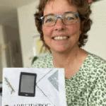 Jeg har haft stor glæde af Charlotte Gades online kursus 'Skab det arbejdsliv du længes efter'