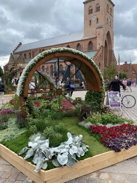 Odense Blomsterfestival