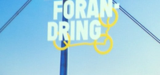 Din by i forandring